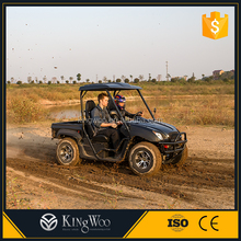 All Terrain Vehicles Off-Road Utility Vehicle For Sale