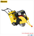 DYNAMIC high asphalt floor concrete cutter machine