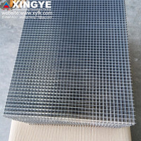 Air conditioning egg crate sheet ,egg crate core High Quality Egg Crate Core in different size