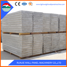 Eco - friendly precast concrete sandwich <strong>panels</strong> , interior wall paneling