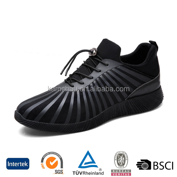 wholesale best brand youth men lightweight wide feet road racing trainers shoes