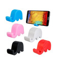 RENJIA silicone Smart Phone holder mobile phone holder cell phone stand