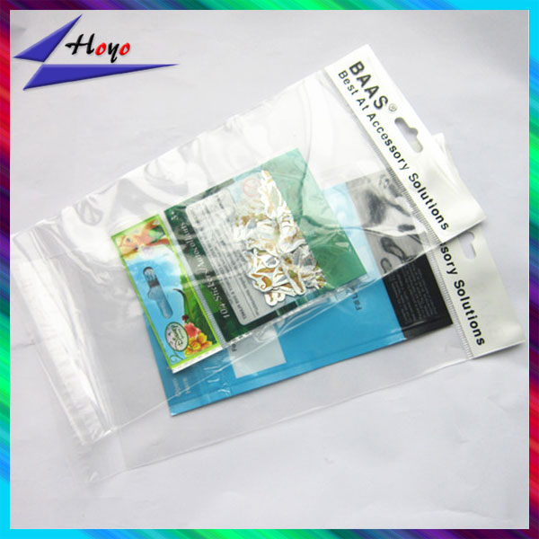 Hot Sell export fairly legal herbal incense potpourri bag
