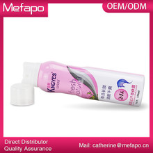 Alibaba China perfume deodorant body spray OEM/ ODM
