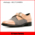 Neutral style flat patent and fleece upper buckle Oxford latest formal lives tradition shoes