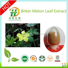 Top Quality Bitter Melon Liquid Extract
