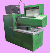 GRAFTING ,CRI-J High Pressure Common Rail Test Bench,work reliable,in stock