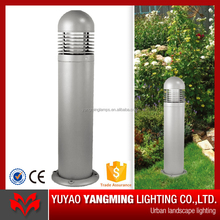 high quality IP65 led ground light/ modern led lawn light garden light YM-6206A