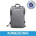 Fashionable laptop backpack,high quality leisure backpack for wholesales