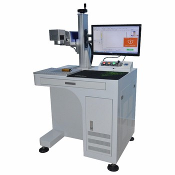 50w fiber laser marking machine price