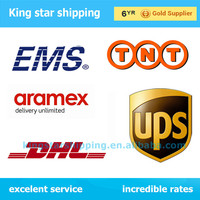 Cheap rates shipping to PAKISTAN from China