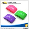 Promotion Eraser For School And Gift