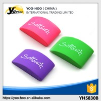 Promotion eraser for school and gift YH5830B