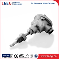 on sale road temperature sensor
