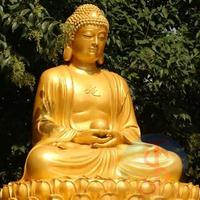 Professional Buddha Statues Thailand for wholesales