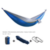 Factory wholesale outdoor baby toy hammock swing chair beds
