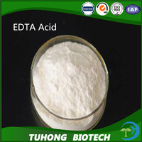 Agriculture Product Cheap Organic Acid EDTA Fertilizer For Plant Growth