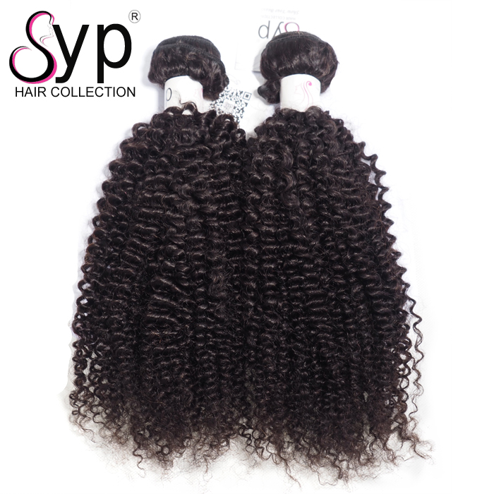 kinky curly virgin hair.jpg