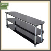 tv stand modern wall mount tv stand black and white tv stand
