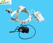 Medical LED moving Head Light/factory price