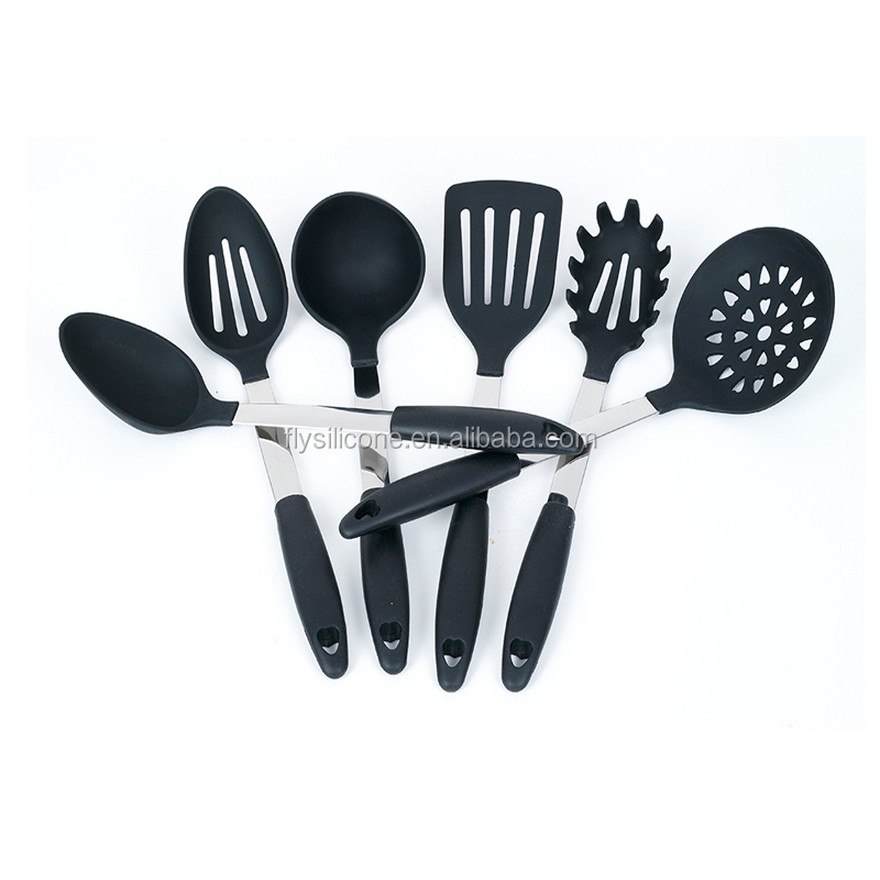 Wholesale Cooking Utensils Online Buy Best Cooking
