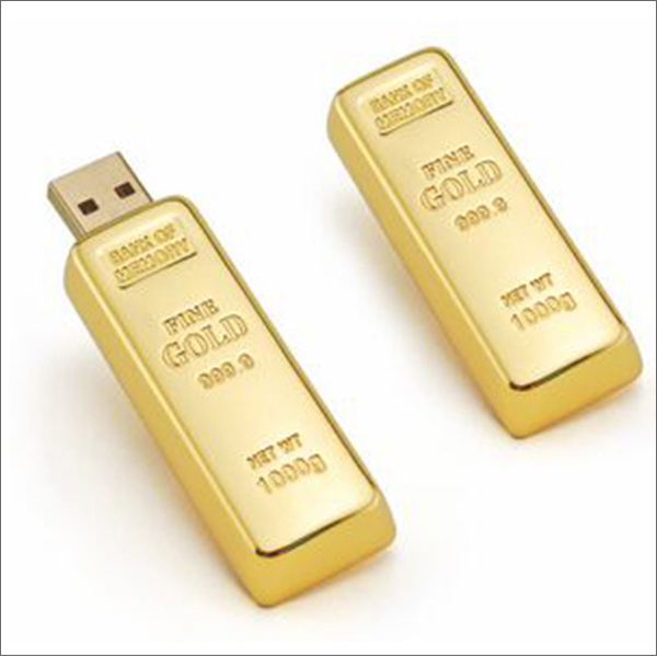 Bulk gift usb cle china supplier