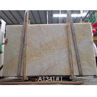 High Quality White Onyx Marble Price Floor Tile for Hotel Corridor