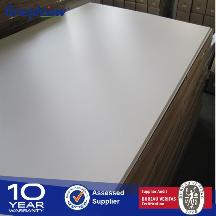 4x8 pvc foam lamination sheet