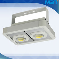 High brightness cob 150W led high bay lighting high bay lamp 5years warranty, CE ROHS high bay led well