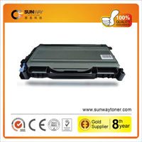 TN-2130 new compatible toner cartridge for Brother toner form Sunway