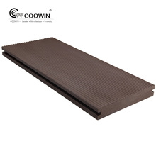 china cheap composite decking material