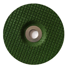 WUXI BONO metal and stainless steel cut off wheels /abrasive cutting disc manufacturer/factory EN12413