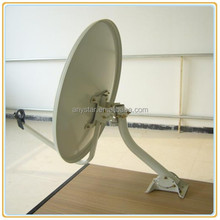 75cm Free To Air Satellite TV Antenna