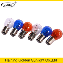 Car Miniature s25 turn light