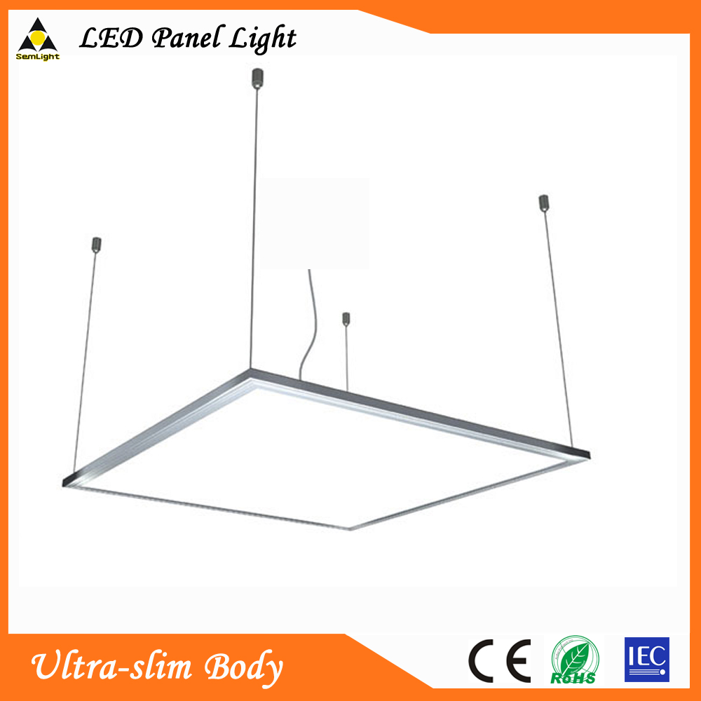 Economic and Efficient energy saving 15w led panel lighting of Bottom Price