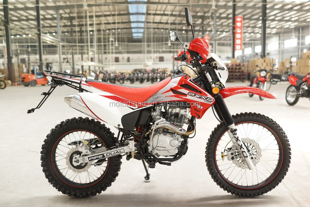 2015 off road new 200cc dirt bike,amazing off road motorcycle,china best quality 200cc dirt bike motorcycle