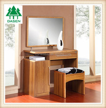 wonderful convenient good kids toy dressing table