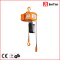 JTEC-HHB electric chain hoist