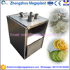 /product-detail/400kg-capacity-stainless-steel-lemon-carrot-banana-chips-cutting-cutter-machine-with-factory-price-60577498461.html