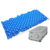 Medical Alternating Pressure Ulcer Mattress with Pump
