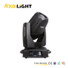 Professional 17r Beam Spot Wash 3 in 1 350w Moving Head Light / Sharpy Moving Head Beam Light / Sharpy Light Price