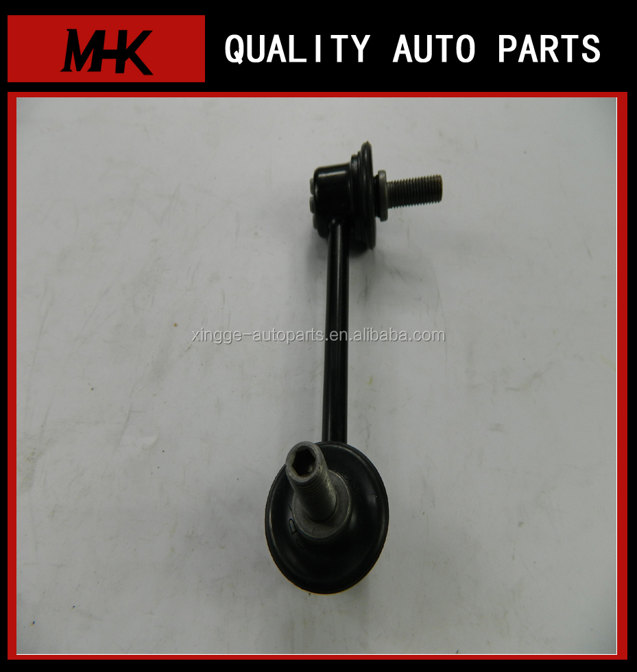 High quality accesorios para left rear stabilizer link sway bar link for Honda ACCORD CM4 CM5 CM6 OEM 52321-SDA-A01