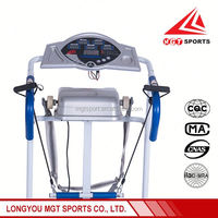 Cheap Wholesale used running machine