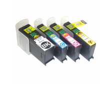 Factory price for Compatible Primera lx900 Ink Cartridge