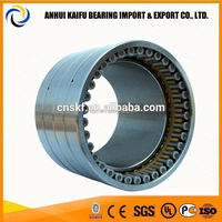 High Quality Long Life Cylindrical roller Bearing FC3856200