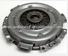 CLUTCH COVER FOR VW BEETLE 1960-1979
