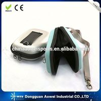 Buy Spray paint aluminum case for glasses in China on Alibaba.com