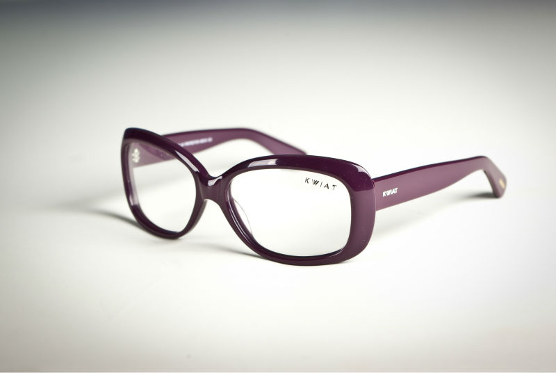 KWIAT eyewear model KS 9380 A frame