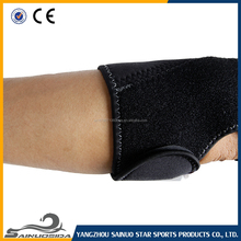 China Wholesale Honeycomb Compression Sports Elbow Pad Anti-slip Arm Sleeve Elbow Brace
