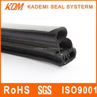 Rubber Seal for automobile GEELY all size OEM